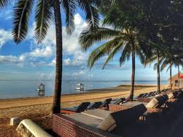 best price on puri santrian beach resort u0026 spa in bali reviews