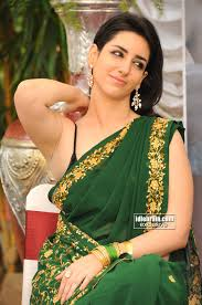 commercial actresses indian hot indian commercial models saferbrowser yahoo image search
