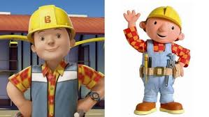 fans outraged bob builder u0027s