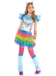 Party Halloween Costumes Teenage Girls 33 Halloween Costumes Images Halloween Ideas