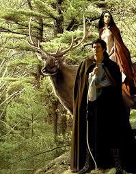 Bạch Tuyết và người thợ săn Snow white and the huntsman