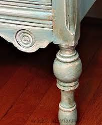 141 best vintage furniture loves images on pinterest vintage