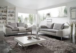 Wohnzimmer Nat Lich Einrichten Beautiful Wohnzimmer Beige Braun Grau Images House Design Ideas