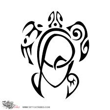 of p g turtle family custom designs on