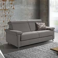 appui tete canapé oleandro canapé à 3 places ou 3 places xl complètement déhoussable