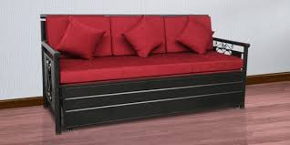 sofa beds buy sofa beds online in india at best prices
