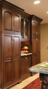 main line custom cabinetry inset cabinet style u2013 beaded or flush