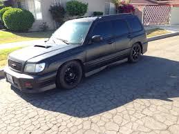 subaru forester black im a proud black wagon and i don u0027t need no turbo subaru