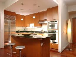 Kitchen Cabinet Cherry Kitchen Cabinets Georgetown Cherry Kitchen Cabinets Georgetown