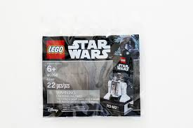 Toys R Us Toys For Lego Wars R3 M2 40268 Toys R Us Promotion The Brick Fan