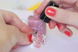 beautiful diy nail polishes u2013 page 3 u2013 nailkart com