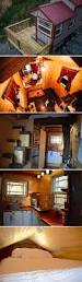tiny houses on airbnb 26 best tiny house getaways images on pinterest tiny house