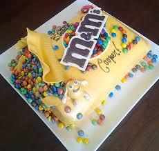 custom cakes central ny custom cakes for all occasions hipstir cafe oneida ny