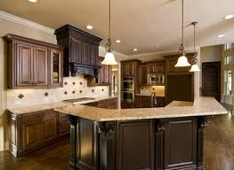 kitchen remodel ideas images kitchen ideas remodel small kitchen remodeling ideas on a budget