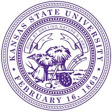 Kansas State University Campus Map by Kansas State University Wikipedia