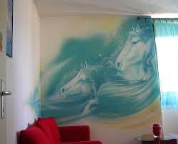chambre cheval fille chambre cheval