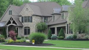 design your own home addition free pretty inspiration 4 design your own home addition free info for
