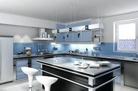 download kitchen design kitchen remodel program kitchen enchanting kitchen design software