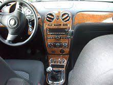 92 Honda Prelude Interior Trim For Honda Prelude Ebay