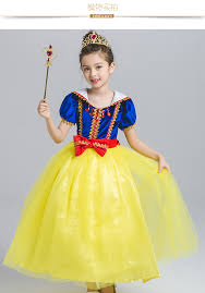 halloween costumes snow white compare prices on sailor halloween costume online shopping