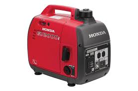inventory from honda power equipment german bliss equipment inc