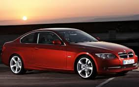 2011 bmw 3 series mpg 2011 bmw 3 series information and photos zombiedrive