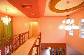 home interior design philippines images contractor philippines home interior design