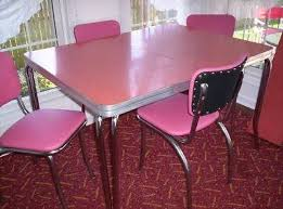 retro table and chairs for sale inspirational formica kitchen table and chairs for sale kitchen