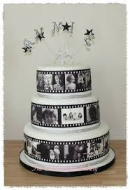 60th birthday cake party time pinterest 60th birthday cakes