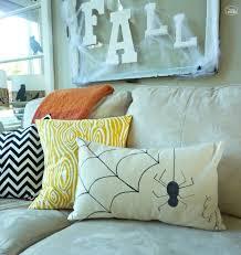 room decor ideas interior design kids decorating 300x225 living