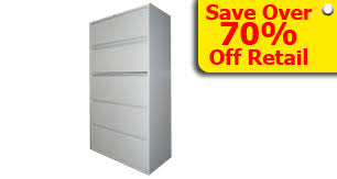Office Filing Cabinets San Bernardino New U0026 Used Cubicles Desks Chairs File Cabinets