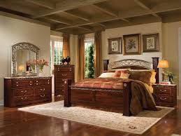 Solid Wood Bedroom Furniture Endearing Picture Of Amazing Unusual Bedroom Furniture Tags