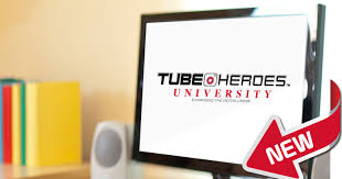 captainsparklez jerry tube heroes university