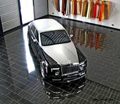 rolls royce limo mansory rolls royce phantom limo and phantom drophead coupe are