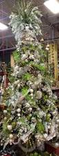 Christmas Tree Decorating Ideas Southern by 197 Best Christmas Trees 2 Images On Pinterest Merry Christmas