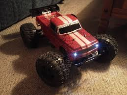 monster truck show raleigh nc which monster truck body is your favorite page 4 r c tech forums