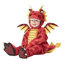 Baby Tiger Halloween Costume Animal Costumes Kids U2013 Bear Pig Horse Tiger