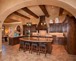 style homes tuscan style homes houzz