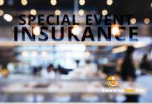 Event Insurance Property Insurance Archives Insurance Near Me