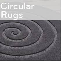 Circular Wool Rugs Uk The Big Rug Store Buy Rugs Online For Fast Free Delivery In The