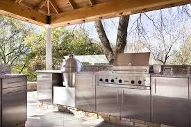 kitchen design outdoor kitchen plans and photos outdoor kitchen