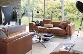 Como  Sofa Design Within Reach - Design within reach sofa