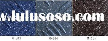 industrial flooring industrial flooring sheet