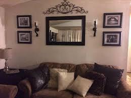 home interiors usa catalog home interiors catalogo interior ideas