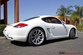 modified porsche boxster bolt on up to 40whp with these mods for 987 porsche cayman s