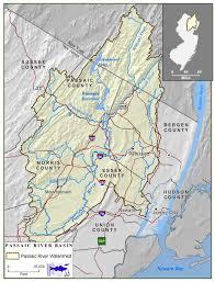 New Jersey Rivers images Passaic river basin passaic river coalition prc jpg