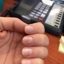 polished nails u0026 spa 85 photos u0026 75 reviews nail salons 6451