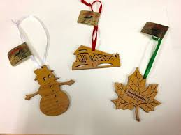 season season personalized wooden disc