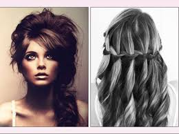 traditional scottish hairstyles what haircut should you get playbuzz