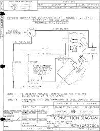 marathon 3 phase motors wiring diagram wiring diagram and